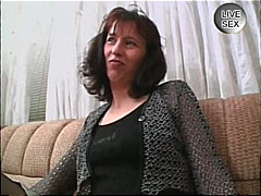 Amateur european milf ... from PornerBros