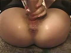 Nuvid - Wendy gets her hot mou...