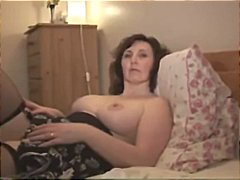 Busty mature strips do... from Nuvid