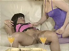 Elodie Cherie is a rea...