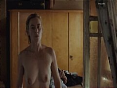 Kate Winslet in The Re...