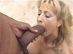 Mommy Fucked Hard by a...