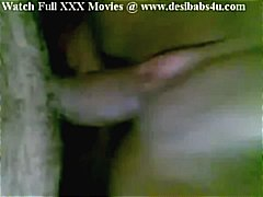 Indian Married Wife Fu...