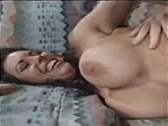 Great vintage anal fuc...