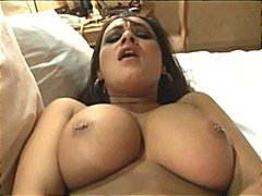 Charley Chase pleasure...