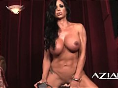 Fit MILF Jewels Jade r...