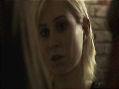 Mia Kirshner - The L W... from Xhamster