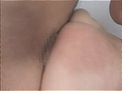 Xhamster - Japanese Wife Pays Hus...