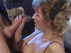 Mature  Oma lingerie a... from Xhamster