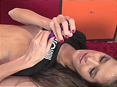 Xhamster - Silvie Deluxe Strips a...