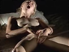 Masturbation Mix from Xhamster