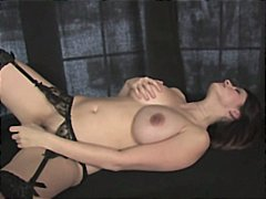 Ex-Girl Friend Masterb... from Xhamster