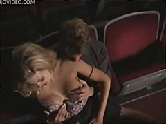 Amber Michaels and Raf... from Tube8