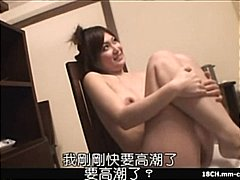 Compilation of horny O...