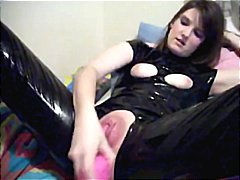 Keez Movies - kirsty march fucks her...