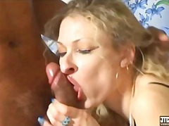 Xhamster - French mature fucked b...