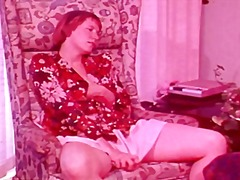 Vintage 70's Porn - Or... from Xhamster