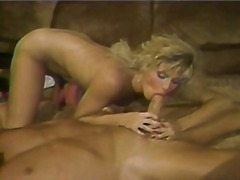 Xhamster - Ginger Lynn & Peter No...
