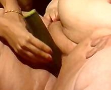 German SSBBW part 5