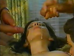Xhamster - Party Bizzare 8