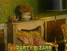 Xhamster - Party Bizzare 10