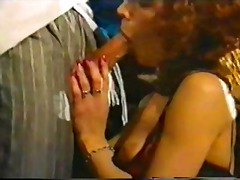 German sex show pt.3