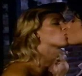 Xhamster - Ginger Lynn And Chelse...