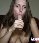 Lelu Love-4th Date Str... from Xhamster