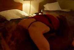 Xhamster - Sharing His Wife