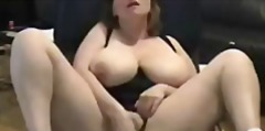 Xhamster - Mature fingering watch...