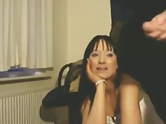 PRETTY LADY WATCHES BO... from Xhamster
