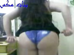 Sexy Arabian Dance ,Sa... from Xhamster