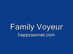 Xhamster - Great quality video of...