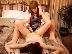 Body Worship 1 from Xhamster