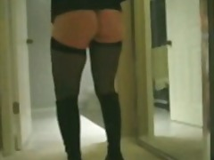 MarieRocks, 50+ MILF -... from Xhamster