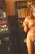 CMNF-Naked Waitress Pl... from Xhamster