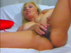 WEBCAM GIRLS 8 from Xhamster