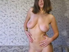 Dancing babe 2 from Xhamster