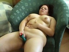 Xhamster - BBW Nancy