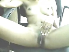 Xhamster - PUSSY DANCE PLAY