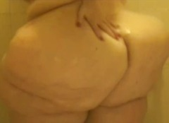 Xhamster - The biggest ass