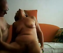 Amateur Older. Great o...