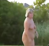 Xhamster - Mature showing 4