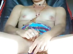 Xhamster - Sonja: my very relaxed...