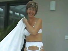 Xhamster - Sara's Summer Outfit