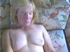 Xhamster - A quickie from threeup