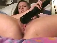 Sexy MILF Vibes and Fu... from Xhamster