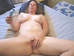 Housewife Cumming