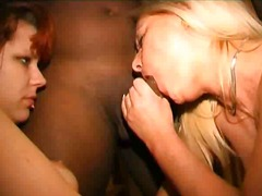 Xhamster - Porno auditie, blonde ...