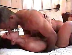 White Wife gets fucked...